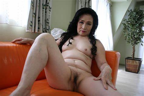 Mommiesmommie Asian Wifes And Ripe Girl Woman Sizzling Xxx Passion