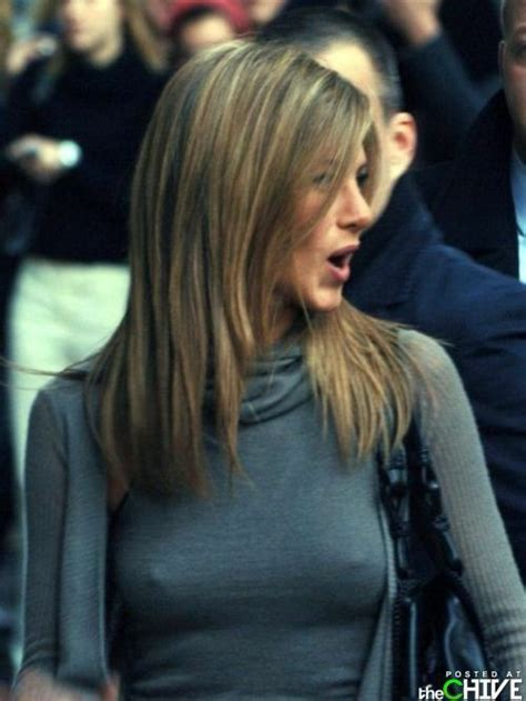 foto de slip lovers hot Pinterest Jennifer Aniston