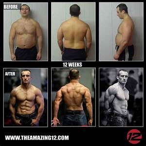 Pin By The Amazing 12 On Transformations