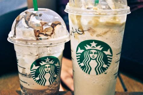 Top with nutmeg and whipped cream. Bustle | Starbucks secret menu, Starbucks secret menu ...
