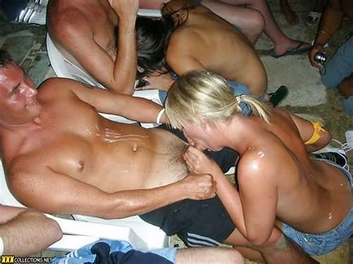 Swedish Amature Sex