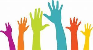 Volunteer to Further Your Career | RedWigWam