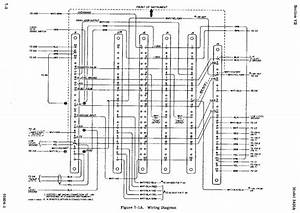 Holden Vt Modore Radio Wiring Vr : vy commodore stereo wiring diagram ~ A.2002-acura-tl-radio.info Haus und Dekorationen