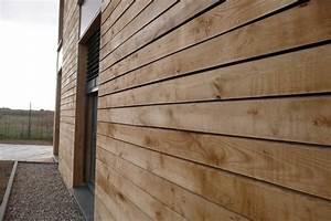 Isolation Phonique Mur Chambre : isolation phonique mur interieur 3 nos produits ~ Premium-room.com Idées de Décoration