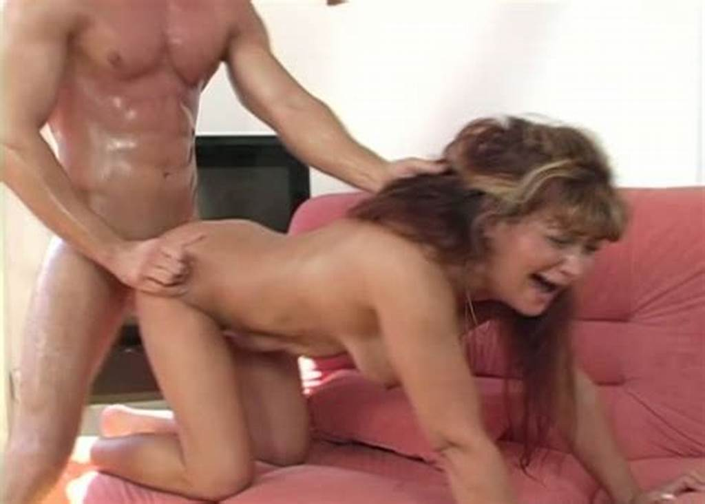 #Petite #Teen #Chick #Betty #With #Ponytails #Is #Brutally #Screwed