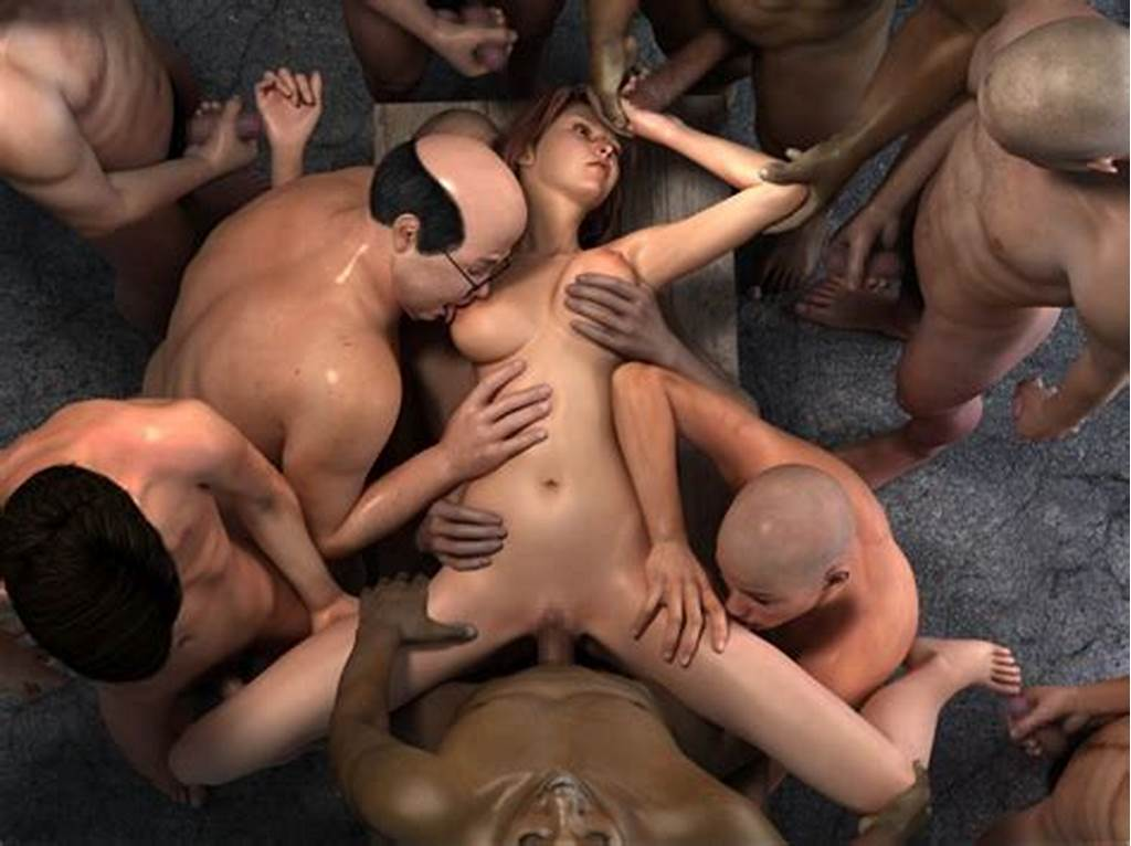 #Big #Boobs #Slut #Gets #Fucked #By #Strangers #In #Gangbang
