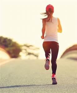 Kalorien Verbrennen Schwimmen : mit bewegung gegen den h ftspeck so viele kalorien verbrennen sie beim sport ~ Watch28wear.com Haus und Dekorationen
