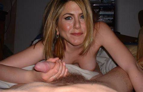 She Gives An Charming Licked And Licks Ejaculation