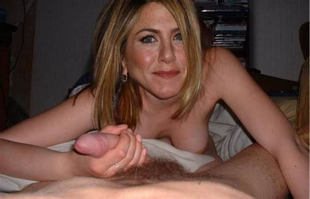 #Charming #Celebity #Jennifer #Aniston #With #Her #Lesbian