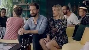 Ikea Smila Werbung : ikea ikea werbung spot abstand der tv spot ~ Watch28wear.com Haus und Dekorationen