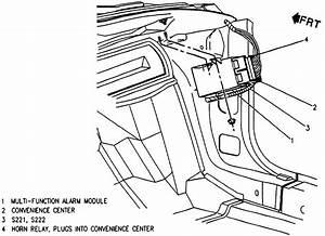 1996 Chevy Cavalier Headlight Wiring Diagram : 95 cavalier fuse diagram vehicle vehicle wiring diagrams ~ A.2002-acura-tl-radio.info Haus und Dekorationen