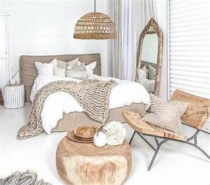 25 best ideas about deco chambre a coucher on pinterest With photo de chambre a coucher adulte