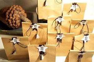 Adventskalender Tüten Depot : scrap impulse adventskalender zum selbermachen ~ Watch28wear.com Haus und Dekorationen