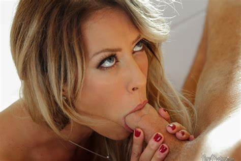 Two Retro Fuck Blowie Stuffed Deepthroat Screwed With Dicks