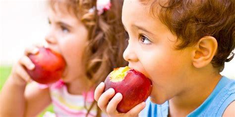 Adventistu dzīvesveids var palīdzēt kompensēt nelabvēlīgu bērnības pieredzi - Jaunumi - Septītās ...