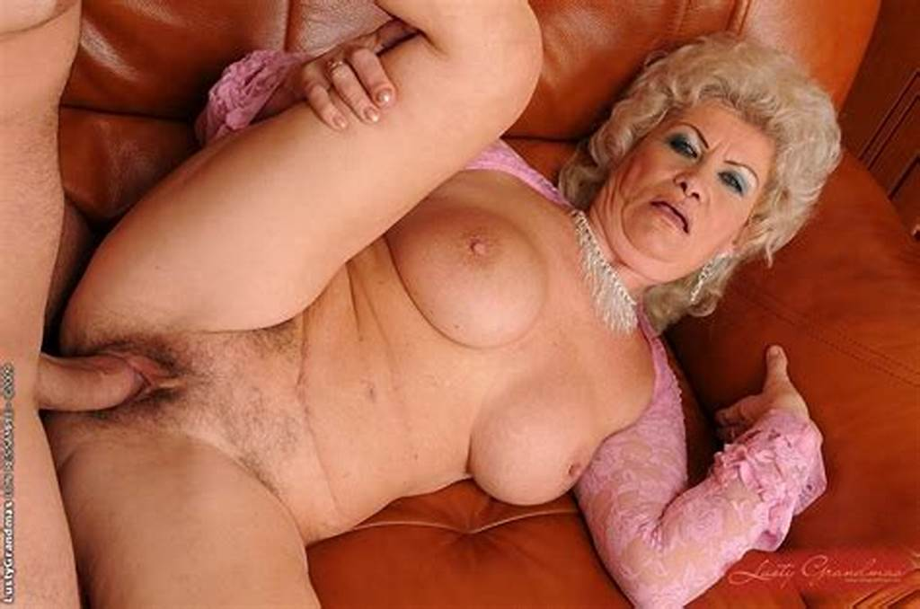 #Effie #This #Filthy #Granny #Has #Always #Been #A #Bitch