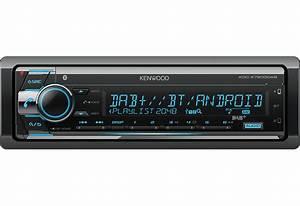 Cd 50 Phone Bluetooth : kenwood kdc x7200dab dab bluetooth cd 2x usb ~ Kayakingforconservation.com Haus und Dekorationen