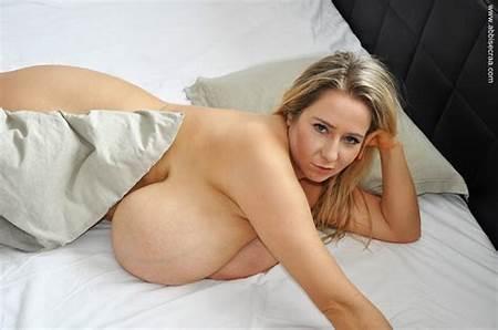 Abbi Nude Teen