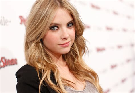 Peter North Sarah Young - ashley benson pictures peter travers and editors of