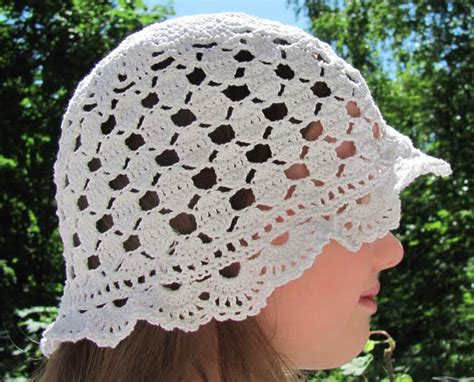 InKa's rokdarbi, hobiji, sajūtas un domas: Vasaras cepures