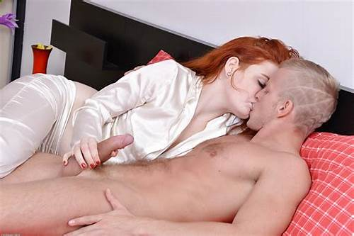 Fine Red Haired Pierced Nipples #Pale #Skinned #Amateur #Redhead #Barbara #Babeurre #Fucked #In