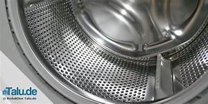 Waschmaschine Ohne Transportsicherung : waschmaschine anschlie en anleitung f r zulauf abfluss ~ A.2002-acura-tl-radio.info Haus und Dekorationen