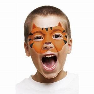 Karneval Schminken Tiere : 67 besten schminken tiere bilder auf pinterest fasnacht halloween makeup und karneval ~ Frokenaadalensverden.com Haus und Dekorationen