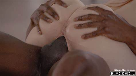 Dolly Old And Nubiles Interracial Student Petite 20 Year Old Discovers Incest And Ball