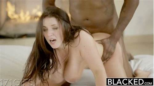 Hd Petite Tit Lena Paul Fucks And Creampie With Pool Man Hunk #Angela #White #Gif #Public # #Juicygif