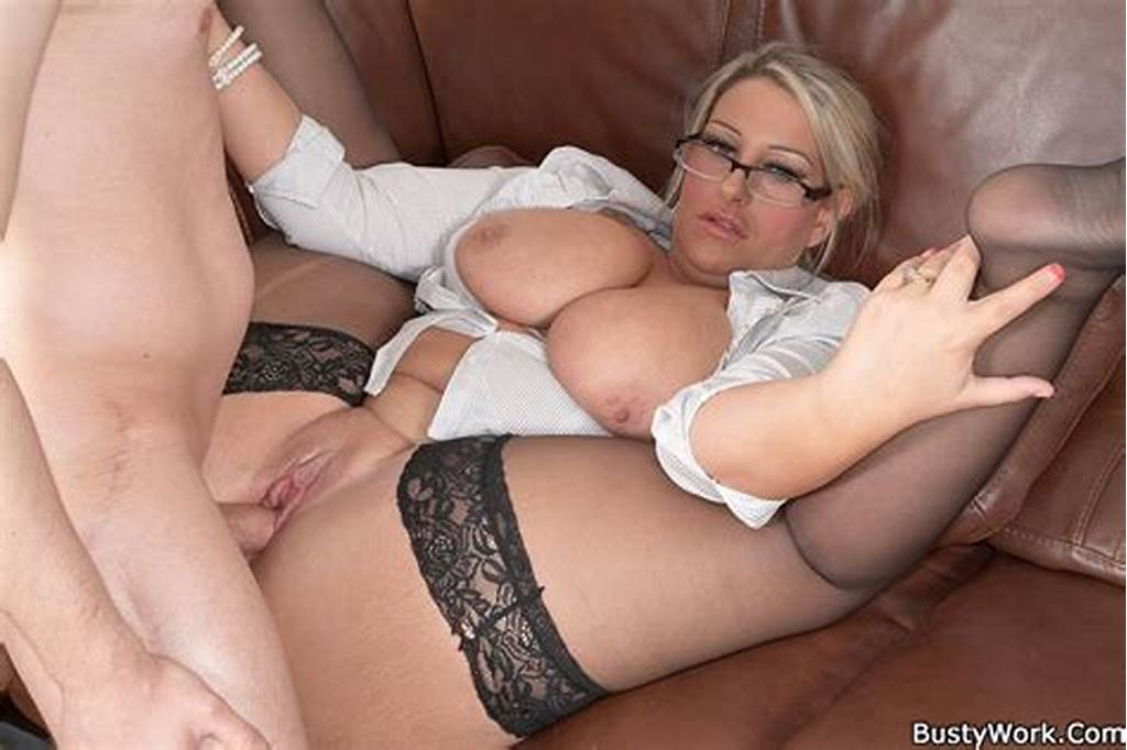 #Fattie #Fucked #Raw #In #Stockings #At #Rate #Sex #Tube