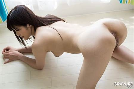 Nude Model Naked Teen Japanese