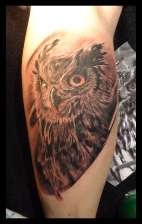 foto de Suchergebnisse für 'Eule' Tattoos Tattoo Bewertung de