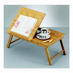 Tablett Fürs Bett : bett tablett mit leseklappe von marktkauf ansehen ~ Watch28wear.com Haus und Dekorationen