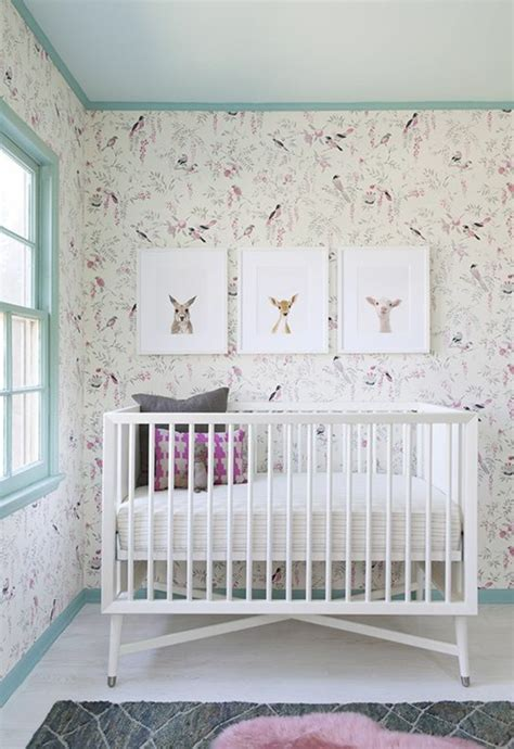 dessin de chambre coloriage decoration dune chambre de bebe chaios com