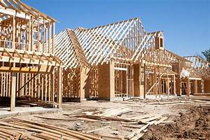 Considerations for Buying New Construction Houses ...