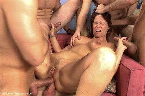Leather German Girlfriend Penetration Orgies Pt3 Pigtail Moms Gangbanged Badly By Her Son'S