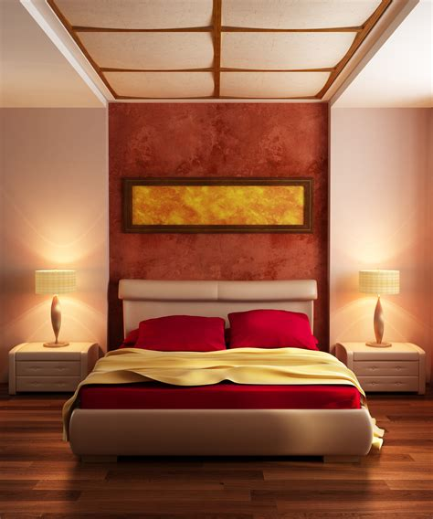 couleur de chambre adulte luxury bedroom design with modern style bedroom color