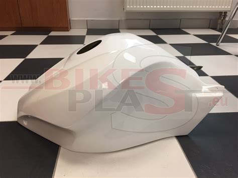 On roblox, they are called roblox cards and can be used to purchase roblox premium or robux. Tank Cover Original Shape - Kawasaki ZX-10R 2016 - 2020 - VeloxRacing.com - FTecu Flash-tune ...