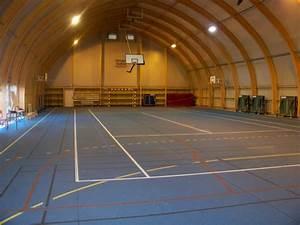 Sport En Salle : rencontre gay salle de sport ~ Dode.kayakingforconservation.com Idées de Décoration