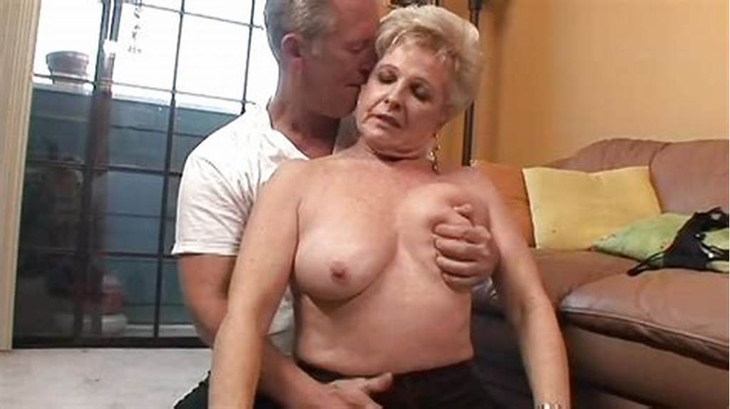 #Stimulating #Grandpa #Deep #Fucking #That&S