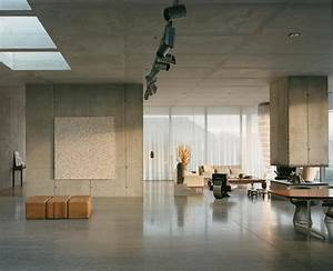 Penthouse In Berlin : interview with architecture photographer andreas gehrke uncube ~ Markanthonyermac.com Haus und Dekorationen