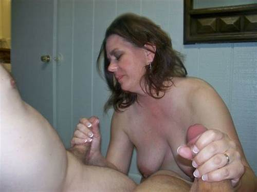 Homemade Latina Mmf Timid Pussy Porn #Amateurs #Beach #Nudes, #Double #Handjobs, #And #Mmf