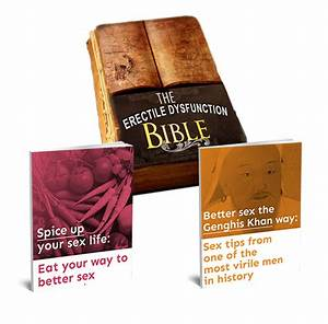 Ed Bible Review