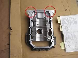 2001 Rx300 Engine Swap - Page 3 - Clublexus