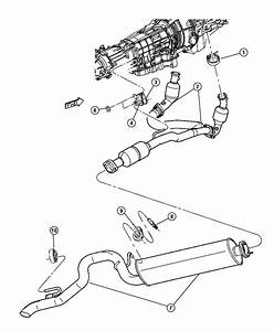 20 Best 1998 Subaru Forester Wiring Diagram