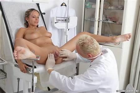 Nude Teen Doctor Forums