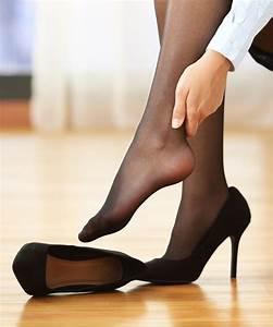 Uk amateurs in high heels