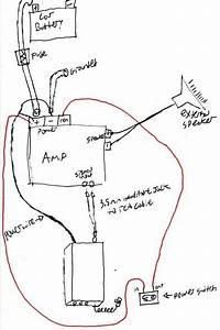 Diagram  Browning Sst Cb Radio Wiring Diagrams Full