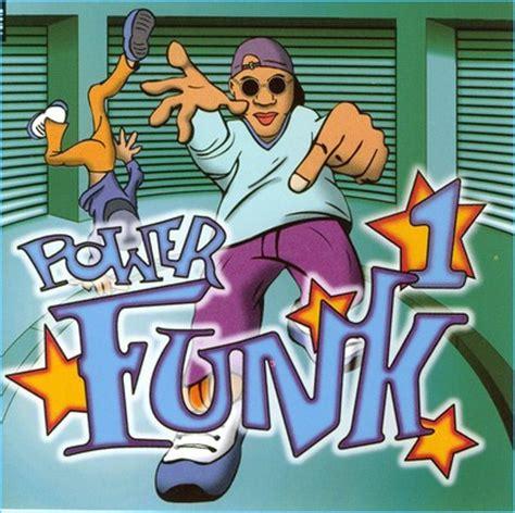 Importando Culturas Funk na Década de 80 Salvador em