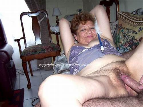 Very Tiny Granny Sex Porn #Wrinkled #And #Very #Old